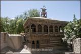 An old temple in Shigar.jpg