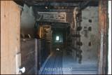 Inside Shigar Fort.jpg