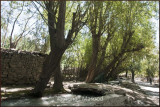 Water stream in valley.jpg