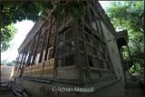 Old temple.jpg
