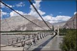 Suspension bridge on Shigar river.jpg