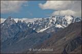 Peaks surrounding Shigar valley.jpg