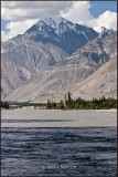 Shigar river.jpg