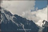 Snow and peaks.jpg
