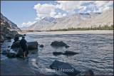 Kids enjoying cold river.jpg