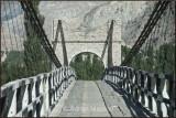 Bridge on Shigar river.jpg