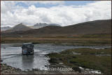 Shatung Waters at Deosai.jpg