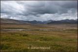 Deosai Plains, Sadpara & Sheosar Lakes