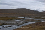 Shatung waters at Deosai plains.jpg