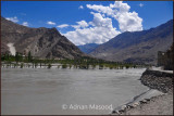 Indus river and valley.jpg
