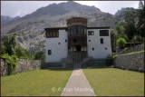 Khaplu fort converted into Hotel.jpg