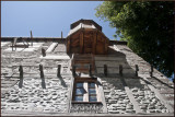 Shigar Fort, Baltistan