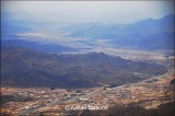 Aerial view from Al-Hada.jpg