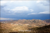 Al-Shafa Aerial view.jpg