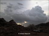 Clouds formation in Al-Shafa.jpg