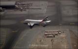 A380 at Dubai Airport.jpg