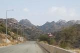 Driving in Ghazal Valley-1.jpg