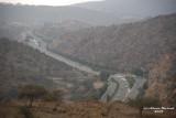 Overview Ghazal Valley.jpg