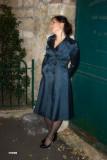 Fanny Gilla - VII - Ballade à Paris