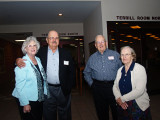 2011 EHS Alumni Reunion (Click to see full gallery)