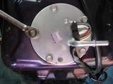 FuelPump 002a.JPG