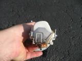 FuelPump 018a.JPG