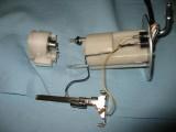 FuelPump 029a.JPG