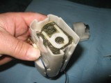 FuelPump 041a.JPG
