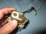FuelPump 045a.JPG