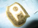 FuelPump 049a.JPG