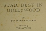 This story (published in 1930) begins with Jan recuperating in a Los Angeles house.