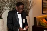 110426 - MLK Cultural Foundation Awards Gala