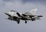 TornadoGR4_ZA543_ADXSmall.jpg