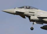 TyphoonFGR4_ZJ946_ADXSmall1.jpg