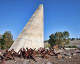 _MG_8874-golan-memorial.jpg