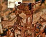 _MG_8926-golan-sculpture-close.jpg