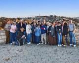 _MG_9224-group-jerusalem.jpg