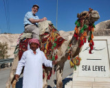 _MG_9635-westbank-camel.jpg