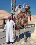 _MG_9637-westbank-camel.jpg