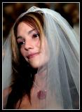 Hearing the Vows
