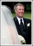 Eyeballing His Son's Bride