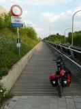 Pont de Groenendaal