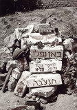 israel 2005 (& 1967)