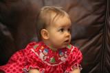 alivia_november_13_2011