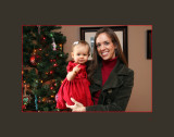 alivia_10_months_december_17_and__25th_2011