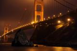 San Francisco June 2012