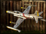 F-94C_1A.jpg