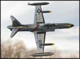 F-94C_4A.jpg