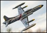 F-94C_5A.jpg