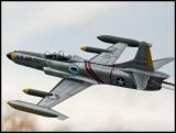 F-94C_7A.jpg